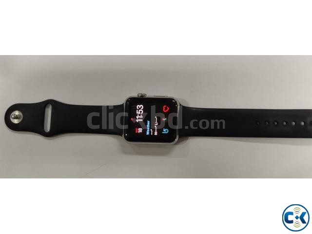 Apple Watch | ClickBD large image 0