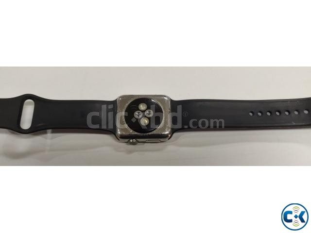 Apple Watch | ClickBD large image 1