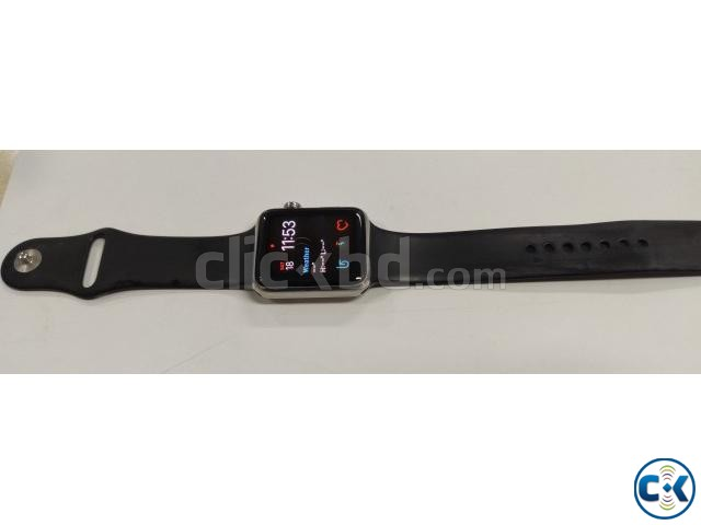 Apple Watch | ClickBD large image 2