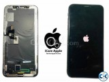 Apple iPhone X XS XS MAX Display Replacement Service dhaka
