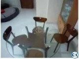Dining Tables Chairs HATIL