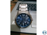 Pierre Cardin Mens Watch Model 5597 for sell