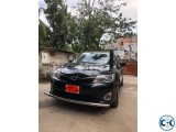 Toyota Fielder 2012 for Sale