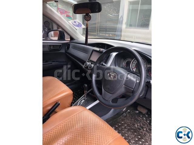 Toyota Fielder 2012 for Sale  | ClickBD large image 3