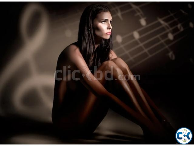 Do you want to grow your carrier in the Photography modelin | ClickBD large image 1