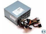 PSU For HP DX2718 DX2310 250W Power Supply