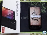 Asus Zenfone 2 Laser Full box