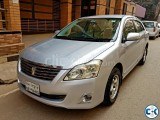Toyota Premio F. Smart Push 2008
