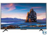 Xiaomi Mi TV 4S 43 4K UltraHD Smart LED TV