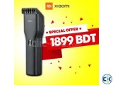 Xiaomi Hair Trimmer Original