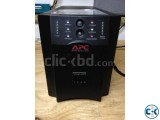Want to buy APC Smart-UPS 1500 or 1400