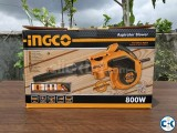 Ingco 800W Industrial Air Blower