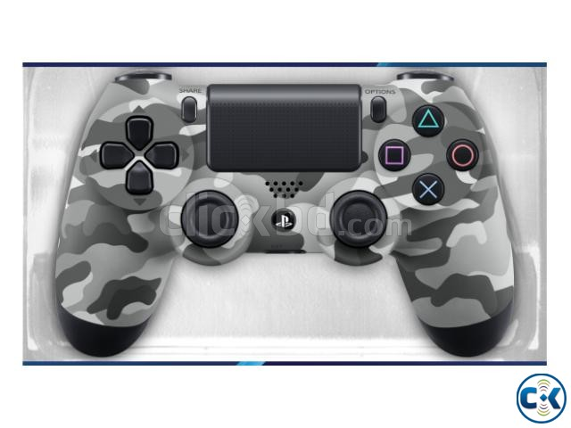 PS4 brand new color controller available with home delivery | ClickBD large image 3