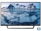 Small image 2 of 5 for 32 inch sony bravia W600D SMART TV | ClickBD