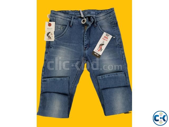 Jeans Pant | ClickBD large image 0