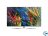 Samsung 55 Inch QN55Q7FN 4K Ultra HD QLED Smart TV