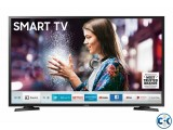 Samsung 43 Inch N5300 Ultra HD 5 Series Smart LED TV