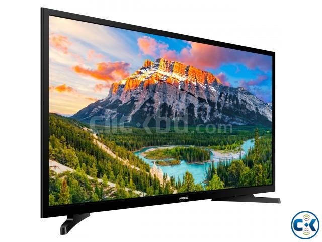 Samsung 43 Inch N5300 Ultra HD 5 Series Smart LED TV | ClickBD large image 4