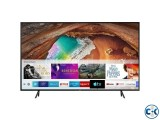 Samsung 65 Inch Q60R QLED Dolby Digital Sound 4K UHD TV