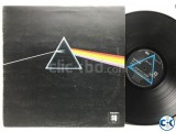 LP Record English for sale