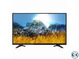 Perfect China 24 Inch HD Basic LED Television