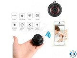 QZ IP Camera Security Cam Night Vision 1080P