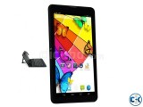 5star Tablet Pc 1GB RAM 8GB Storage Dual Sim Android 9.0