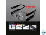 Spy Camera Glasse Eye-ware 01677355336
