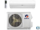 GREE 2.5 TON GS-30CZ SPLIT TYPE AIR CONDITIONER
