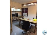 2100sft Beautiful Office Space For Rent Banani