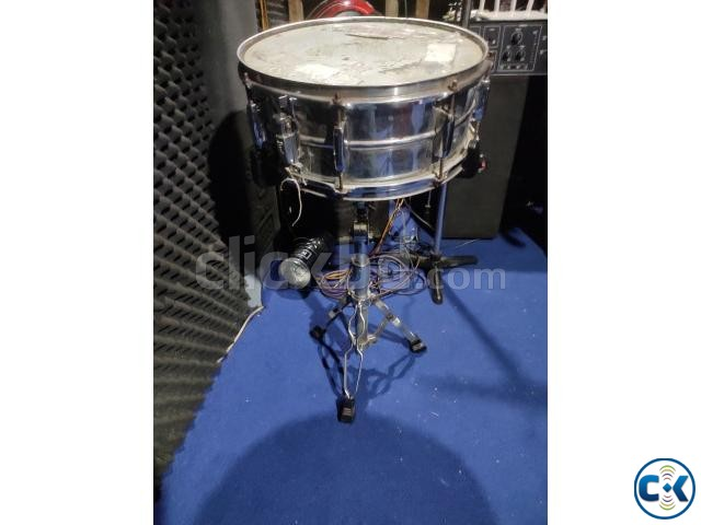 Pearl professional Drums | ClickBD large image 2