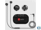Uiisii hm 12 headphone