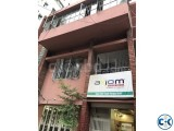 2 floors for offices Dhanmondi R.A.