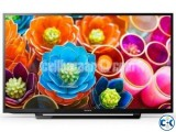 Sony 40 Inch -R352E Original Android Tv from Malaysia