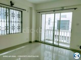 1500sft Beautiful Apartment For Rent Banani