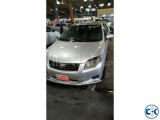 Toyota Axio No broker 2007