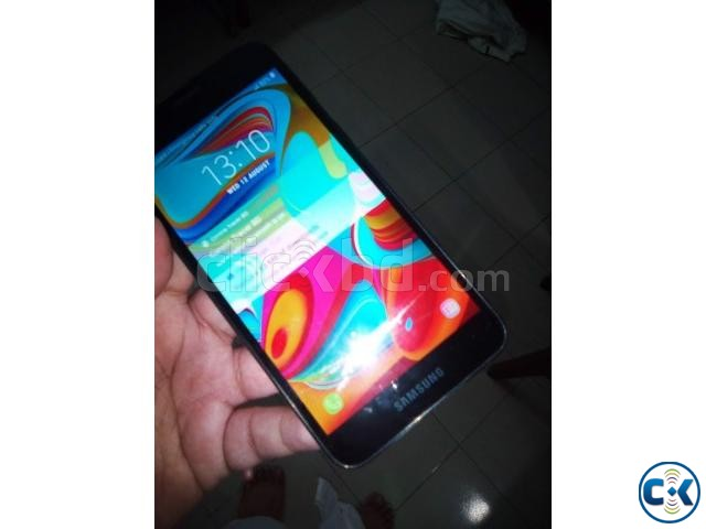 Samsung Galaxy A2 Core | ClickBD large image 0