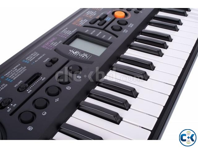 Brand New Casio SA-76 78  | ClickBD large image 0