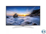 Samsung 48 3D SMART TV