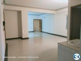 1800sft Apartment For Rent Banani