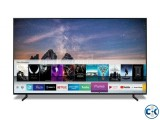 Samsung 43 RU7470 Premium 4K Smart TV