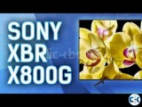 SONY 55 4K ANDROID SMART X8000G UHD 5 YEARS WARRANTY