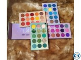 Beauty Glazed 4 in 1 color board palette