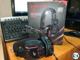 Headphone Havit H2168d