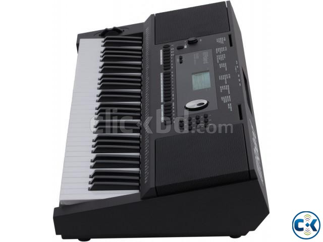 ROLAND E-X20 Arranger Keyboard PRO Brand New Intact  | ClickBD large image 0