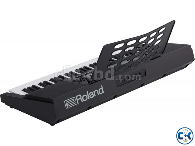 ROLAND E-X20 Arranger Keyboard PRO Brand New Intact  | ClickBD large image 1