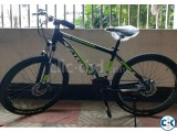 Falcon Cycle for Sale