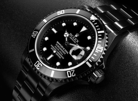 Rolex replica For Sale in Albany