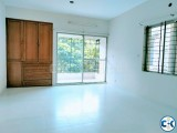 2400sft 4Bed Beautiful Apartment For Rent Banani
