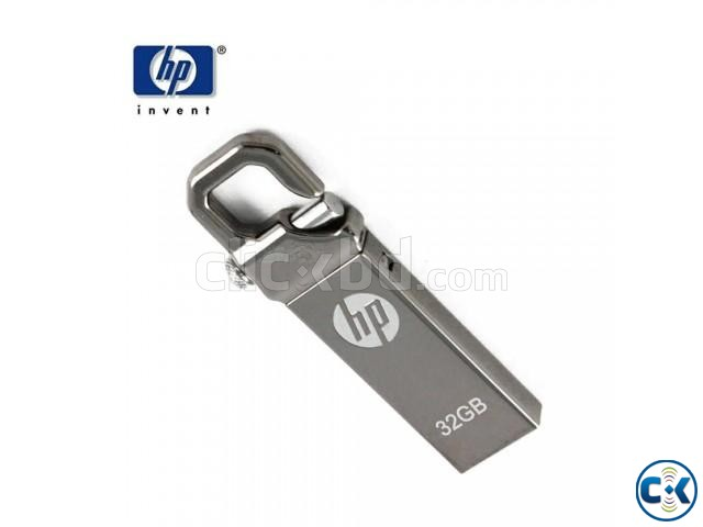 Pendrive | ClickBD large image 0